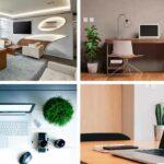 design-de-escritório