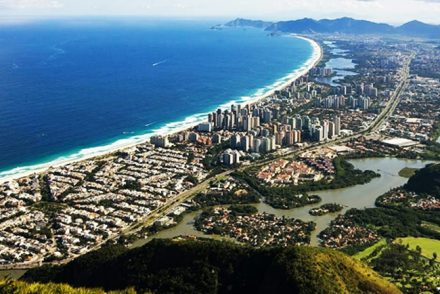 Investir em Imóveis na Barra da Tijuca