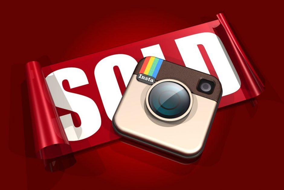 instagram invexo