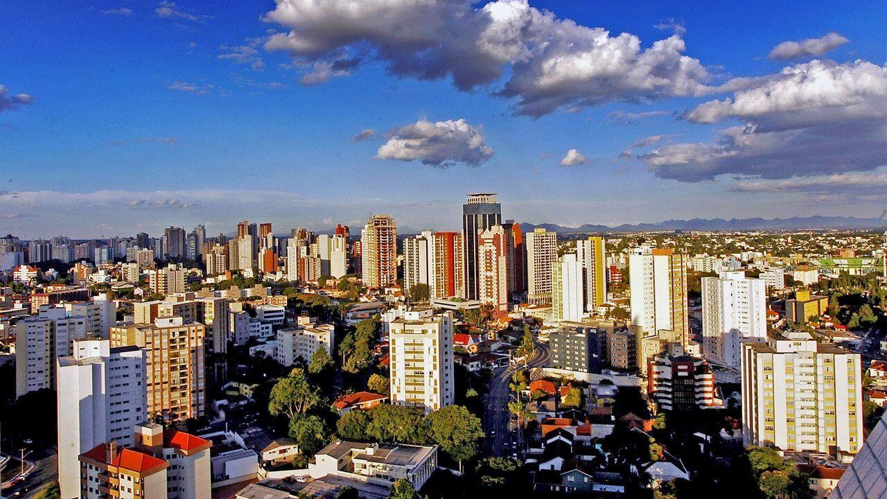 sao caetano sp melhores cidades para se viver no brasil