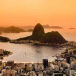 onde morar no Rio de Janeiro