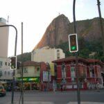 bairro humaita