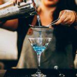 5 melhores bares no leblon