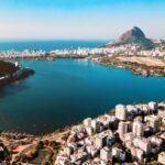 lagoa principais Bairros nobres do Rio de Janeiro