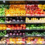 Supermercados São Conrado