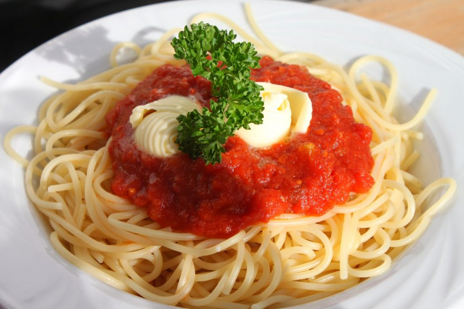 comida italiana restaurantes shopping rio design leblon