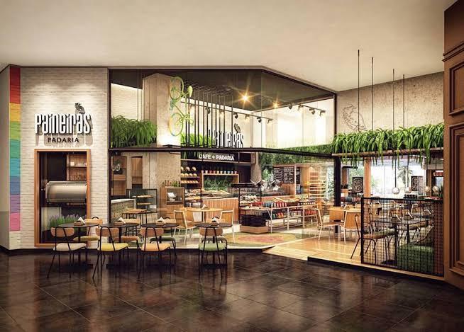cafe paineiras sao conrado fashion mall