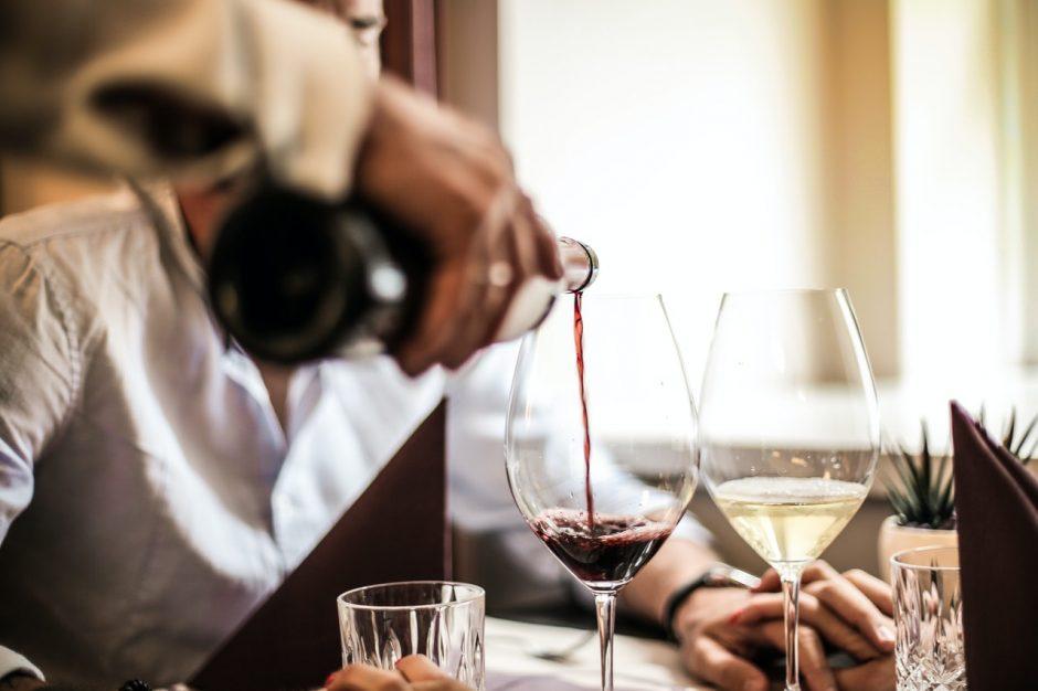 vinhos do grand cru vinho leblon