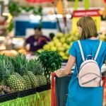 supermercados no leblon