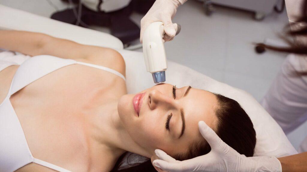 Clinica Dermatologica Paula Bellotti