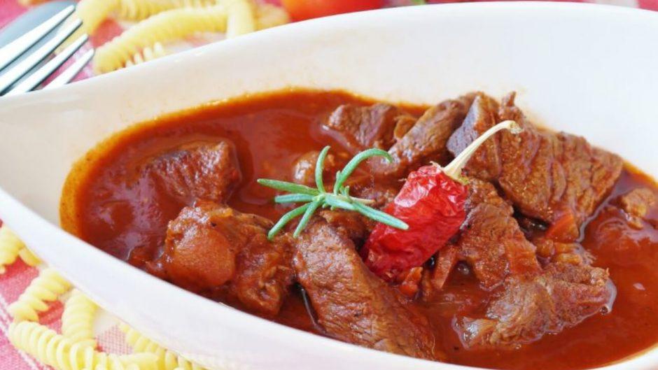 Frontera Restaurante Leblon