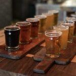 Cerveja Artesanal Leblon