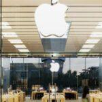 apple leblon