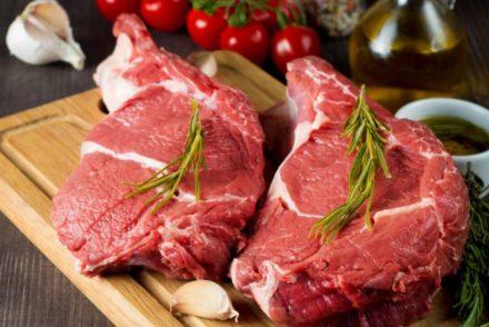carnes talho capixaba