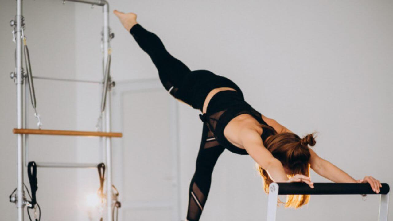 equilibrio pilates leblon