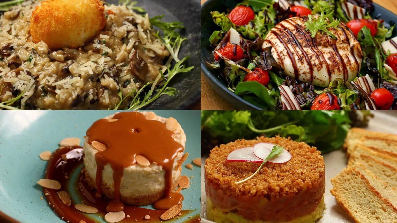 pratos nola restaurante leblon