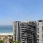 Condomínio Atlântico Sul Barra