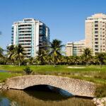 Condomínio Golden Green Barra da Tijuca