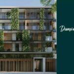 Praça Santos Dumont 52 - Apartamentos à venda na Gávea