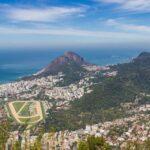 Conheça o Jardim Botânico, bairro do Rio de Janeiro