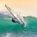Wind Guru Leblon windsurf e kitesurf