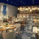 oia restaurante grego ipanema