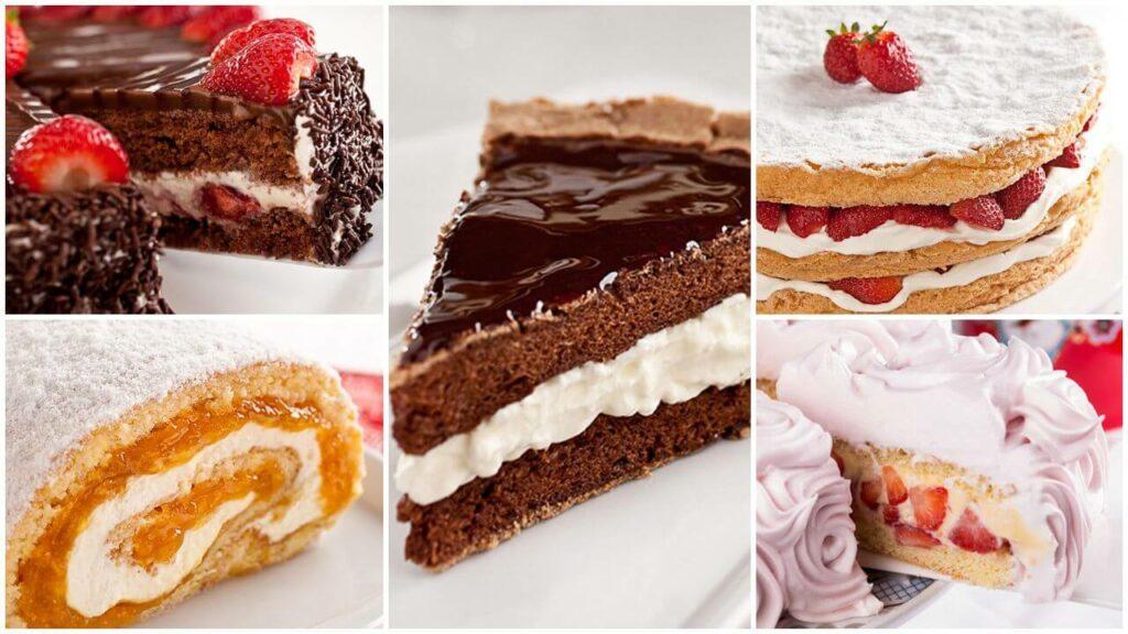 torta e cia doceria leblon