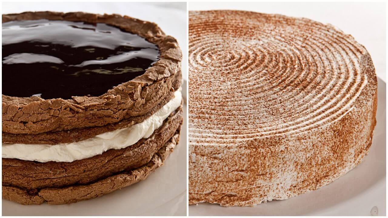 tortas sem açucar da torta e cia