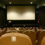 cinema ipanema