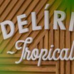 Delírio Tropical Ipanema