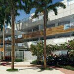 Lançamento Residencial na Estrada da Barra: Villaggio Residence RJ