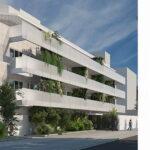 Lançamento Residencial na Rua Pedro Lago - Singular Jardim Oceânico RJ