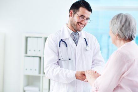 Oncoclínica Ipanema