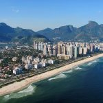 Next Praia da Barra