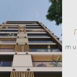 Lançamento Residencial Mudrá Full Living RJ