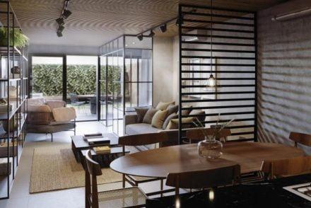 Lançamento Residencial na Rua Prudente de Morais: Two Suites Ipanema RJ