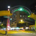 Obelisco de Ipanema