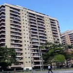 Condominio Praia Guinle