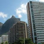 foto da fachada do Edifício Litorânea