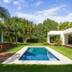 Jardim Ibiza