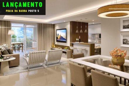 Lançamento Residencial Bianco Vita RJ
