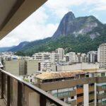 Quattro Botafogo RJ