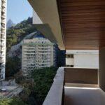 Residencial D'Oro Botafogo RJ