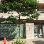 Residencial Edifício di Iulio Urca RJ