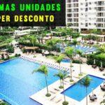 Residencial Maayan Cidade Jardim RJ