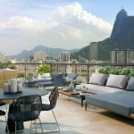 Residencial On Botafogo RJ