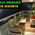 Residencial Union Home