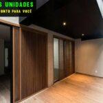 Residencial Villa Humaitá RJ