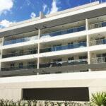 Residencial na Rua Real Grandeza - You Botafogo RJ