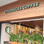 Starbucks Ipanema